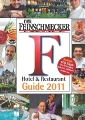 2011-feinschmecker