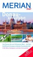Donau-Kreuzfahrten