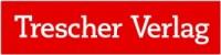 Logo Trescher Verlag